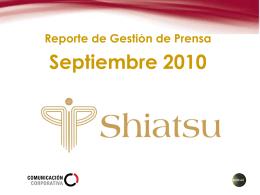 www.clinicashiatsu.com