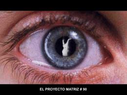 El Proyecto Matriz 90 - ENRIC DURAN: CREANDO …