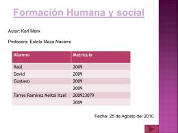 Diapositiva 1 - FHS-FCE-002