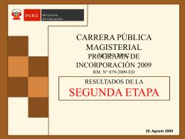 Diapositiva 1 - Agencia Peruana de Noticias | ANDINA
