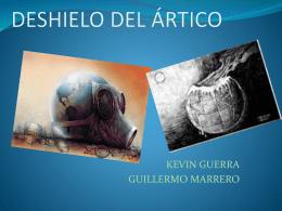 Diapositiva 1 - FISICA.QUIMICA.ASTRONOMIA | IES …