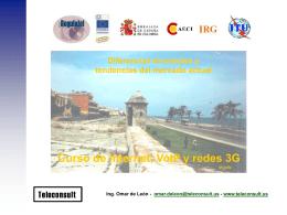 050914_Regulatel_Costos y Precios