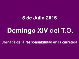 25 y 26 de junio Solemnidad de Corpus Christi Colecta de