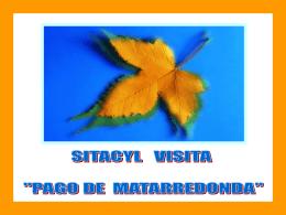 SITACyL colabora con la empresa privada.