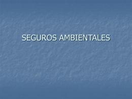 Industrias de la provincia de Chubut
