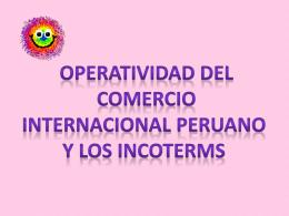 BENEFICIOS DE LA INFORMACION SOBRE FLUJOS DE …