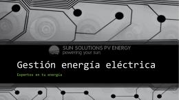 sunsolutions.es