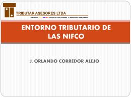 IVA BIENES DE CAPITAL - Colegio Profesional de …