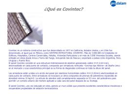 Diapositiva 1 - Arica Construcciones