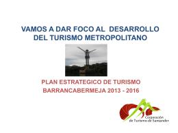 Diapositiva 1 - Santander Competitivo