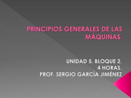 ESTRUCTURA DE LOS MATERIALES. PROPIEDADES Y …