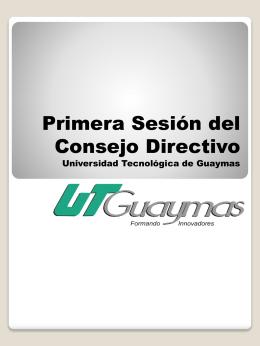 Informe de Actividades Mayo a Agosto del 2011