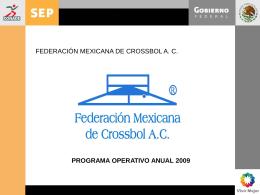 www.conade.gob.mx