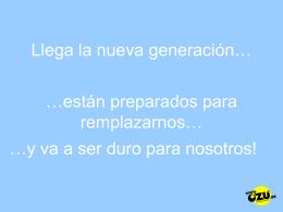 www.emp.uva.es