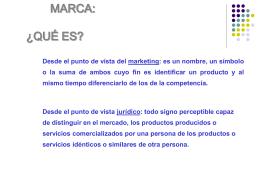 Diapositiva 1 - MATERIASQUETZA