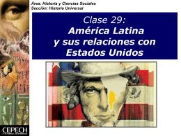 Diapositiva 1 - ColegioChile2014's Blog