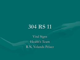 304 RS 11