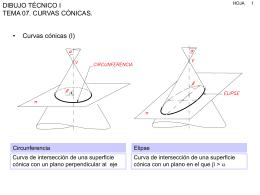 Diapositiva 1 - dibujotecnicoi