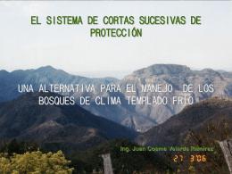 Diapositiva 1 - www.Agroforestal.com.mx