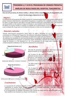 Diapositiva 1 - SVGO / GOEE | Sociedad Vasca de