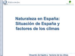 Tema : el crecimiento natural o vegetativo