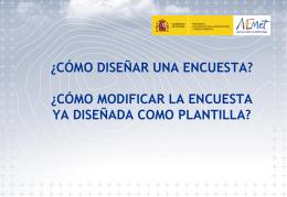 Plantilla Identidad AEMET v3