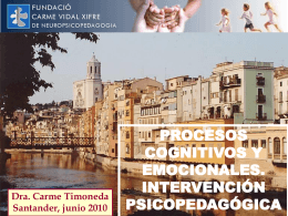 Diapositiva 1 - Educantabria