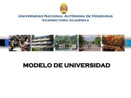 Diapositiva 1 - Histologia EUCS/UNAH