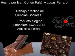Diapositiva 1 - Almagro
