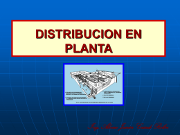 GESTION LOGISTICA - alvarojuniorcaicedo