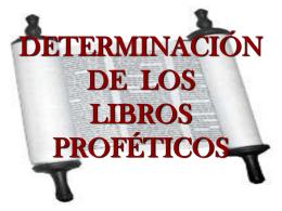Versiones de la Biblia - UCA Pontificia Universidad