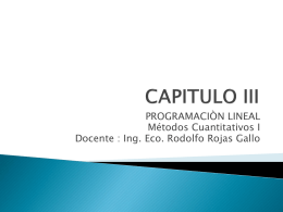 CAPITULO III - conta338 | Just another WordPress.com site