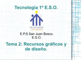 www.xarxatic.com