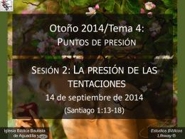 la_presion_de_las_tentaciones_091414x