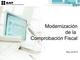 Diapositiva 1 - REF.PEMEX.com