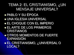 agustinoszaragoza.com