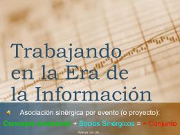 www.concepto-ambiental.com