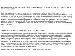 www.rededucadorespatrimoniales.cl