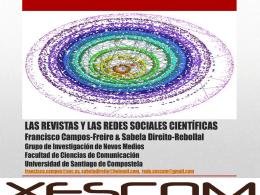 FRANCISCO CAMPOS FREIRE Facultad de Ciencias de
