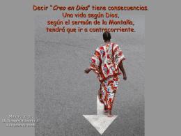 09 Tiempo Ordinario -A-