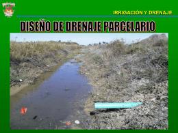 Diapositiva 1 - ARCHIVOS