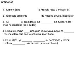 Diapositiva 1 - Maria Fidelis School