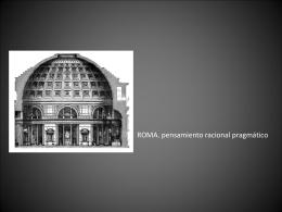 Diapositiva 1 - Panorama del Arte | Lic Alfredo Marino