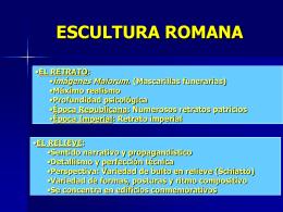 ESCULTURA ROMANA - geohistoria-36