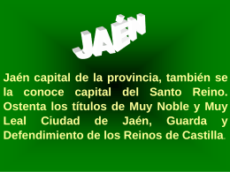 www.centropintorzuloaga.org