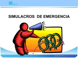 formulacionplanesemergencia.wikispaces.com