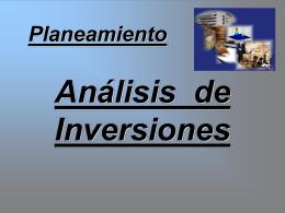 Diapositiva 1 - tps5to-utn-frre