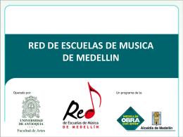Diapositiva 1 - LuisCarlosMoreno.com!