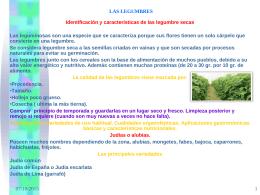 Diapositiva 1 - Hotel Escuela de la Comunidad de Madrid