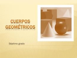 Ediciones HEMA